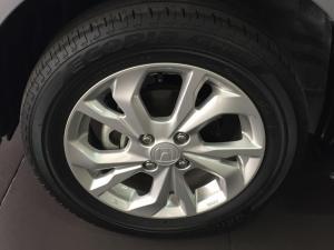 Honda Amaze 1.2 Trend - Image 27