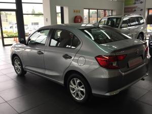 Honda Amaze 1.2 Trend - Image 6