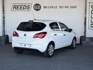 Opel Corsa 1.0T Essentia - Image 6