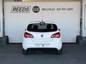 Opel Corsa 1.0T Essentia - Image 7