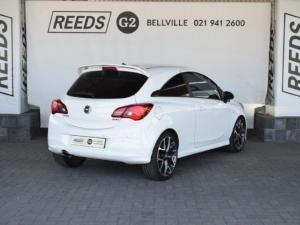 Opel Corsa GSi - Image 6