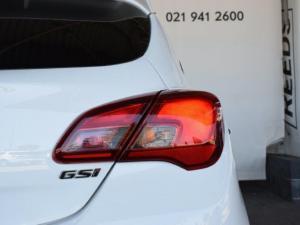 Opel Corsa GSi - Image 7