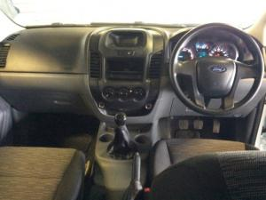 Ford Ranger 2.2TDCi XLSUP/CAB - Image 2