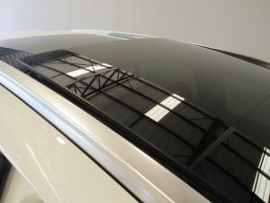 Mercedes-Benz GLC 220d 4MATIC - Image 2