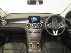 Mercedes-Benz GLC 220d 4MATIC - Image 4