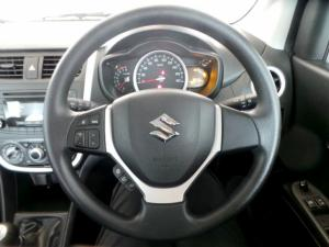 Suzuki Celerio 1.0 GL - Image 7
