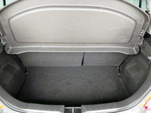 Suzuki Celerio 1.0 GL - Image 9