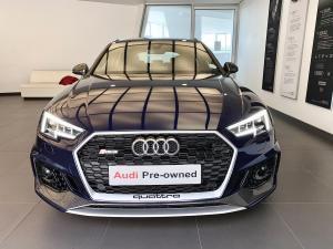 Audi RS4 RS4 Avant quattro - Image 2