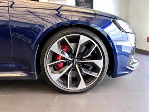 Audi RS4 RS4 Avant quattro - Image 5