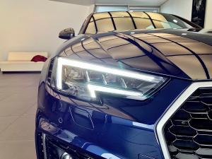Audi RS4 RS4 Avant quattro - Image 6