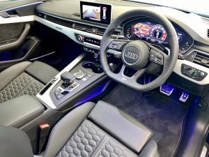 Audi RS4 RS4 Avant quattro - Image 7