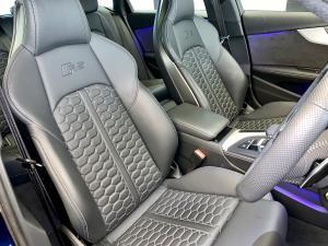 Audi RS4 RS4 Avant quattro - Image 8