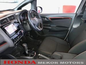 Honda Jazz 1.5 Sport - Image 3