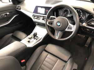 BMW 3 Series 320i M Sport Launch Edition - Image 11