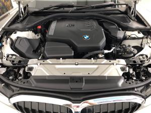 BMW 3 Series 320i M Sport Launch Edition - Image 13