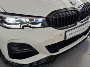BMW 3 Series 320i M Sport Launch Edition - Image 3