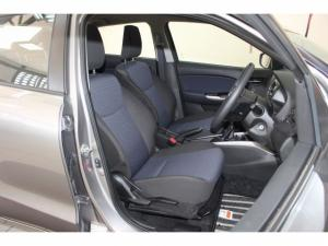 Toyota Starlet 1.4 Xi - Image 13