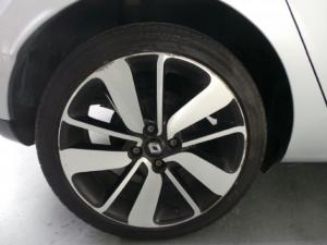 Renault Clio 66kW turbo Dynamique - Image 12