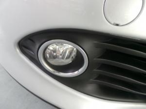 Renault Clio 66kW turbo Dynamique - Image 13