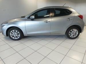 Mazda Mazda2 1.5 Dynamic - Image 3