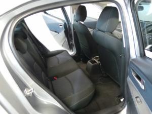 Mazda Mazda2 1.5 Dynamic - Image 7