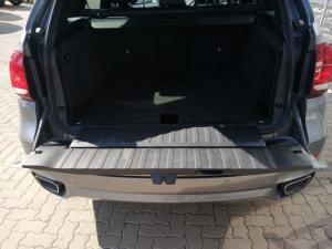 BMW X5 xDrive40d M Sport - Image 10