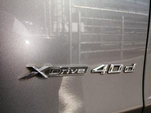 BMW X5 xDrive40d M Sport - Image 11