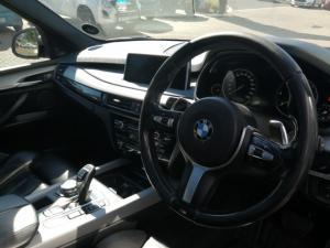 BMW X5 xDrive40d M Sport - Image 12
