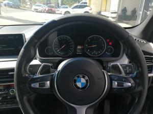 BMW X5 xDrive40d M Sport - Image 13
