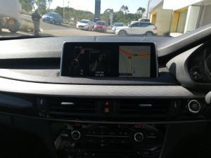 BMW X5 xDrive40d M Sport - Image 14