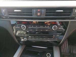 BMW X5 xDrive40d M Sport - Image 15