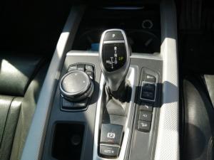 BMW X5 xDrive40d M Sport - Image 16