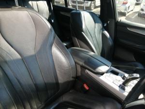 BMW X5 xDrive40d M Sport - Image 17