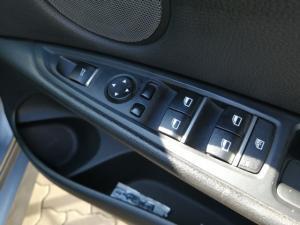 BMW X5 xDrive40d M Sport - Image 19