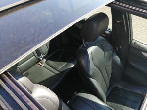 BMW X5 xDrive40d M Sport - Image 21