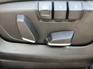 BMW X5 xDrive40d M Sport - Image 22