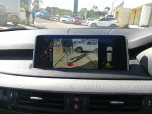 BMW X5 xDrive40d M Sport - Image 23