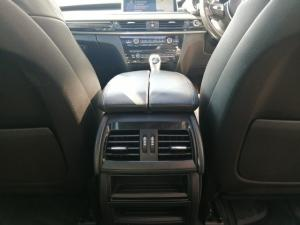 BMW X5 xDrive40d M Sport - Image 24