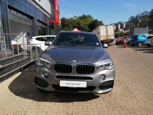 BMW X5 xDrive40d M Sport - Image 2