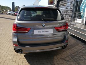 BMW X5 xDrive40d M Sport - Image 5