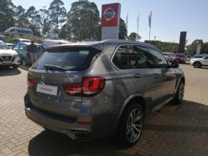 BMW X5 xDrive40d M Sport - Image 6