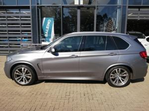 BMW X5 xDrive40d M Sport - Image 7