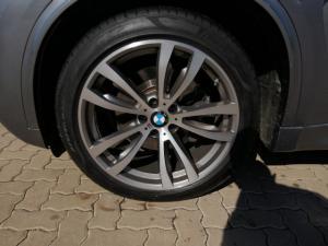 BMW X5 xDrive40d M Sport - Image 8