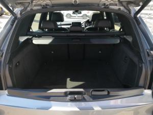 BMW X5 xDrive40d M Sport - Image 9