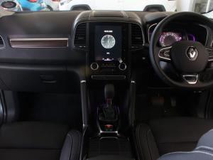 Renault Koleos 2.5 Dynamique - Image 10