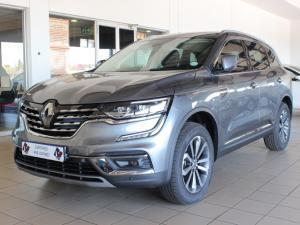 Renault Koleos 2.5 Dynamique - Image 1
