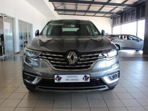 Renault Koleos 2.5 Dynamique - Image 7