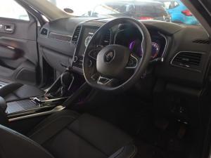 Renault Koleos 2.5 Dynamique - Image 9