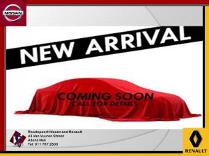 Ford Focus hatch 1.0T Trend auto - Image 2
