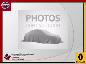 Ford Focus hatch 1.0T Trend auto - Image 4